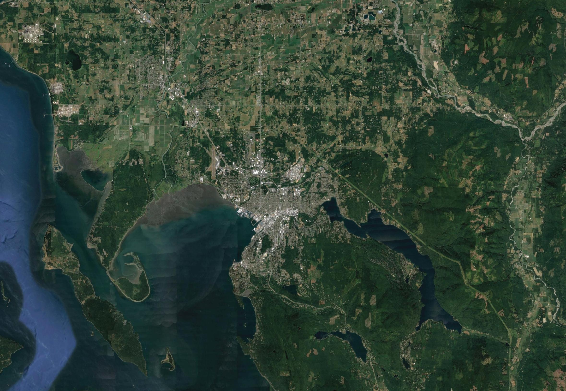 Aerial of Bellingham.jpg