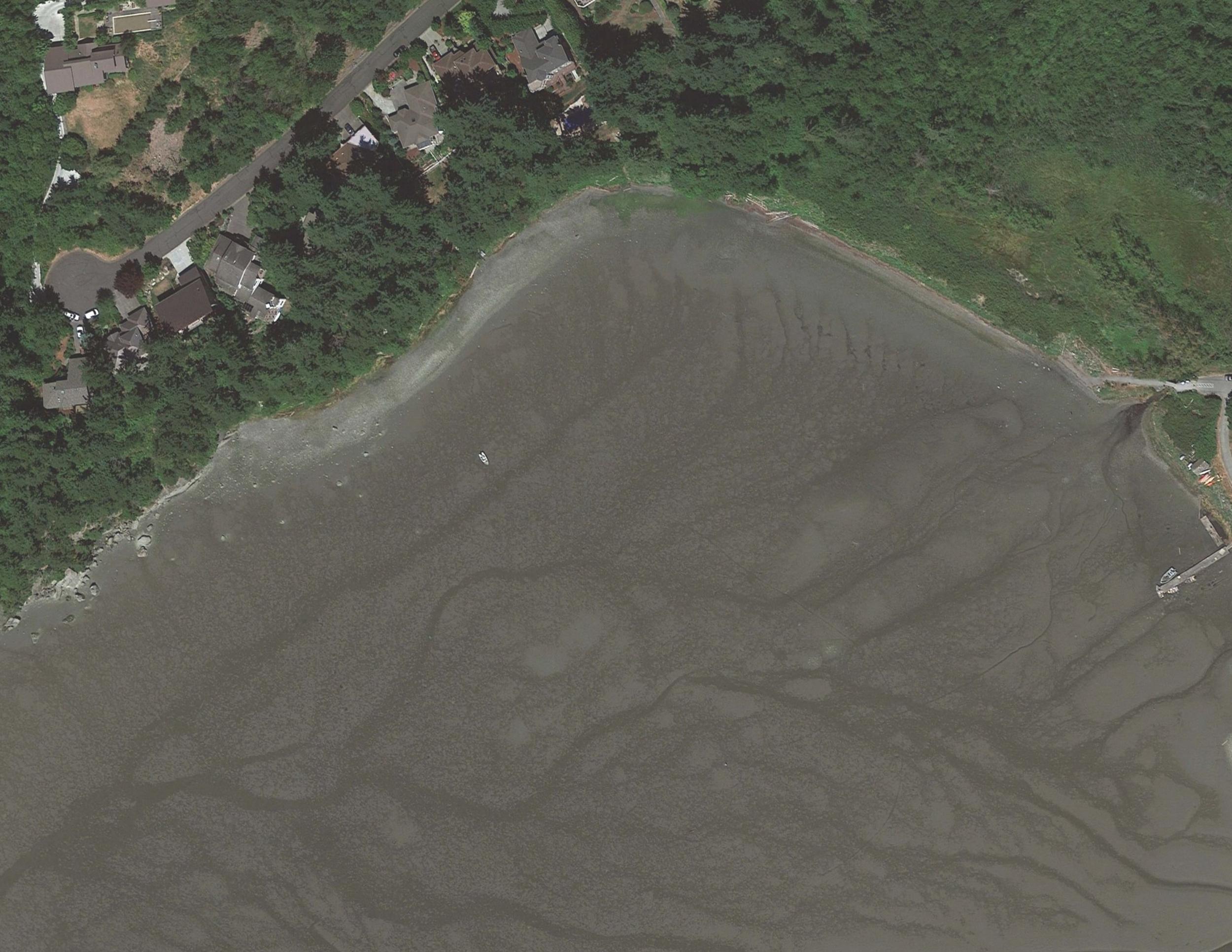Sea Pines Rd Aerial.jpg