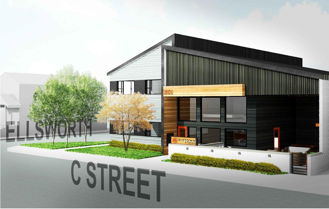 Midtown Studios rendering.JPG