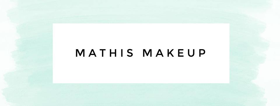 MATHIS MAKEIUP.jpg