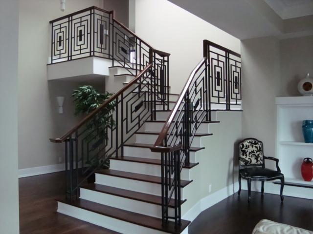 lrg_penthouse stair website.jpg