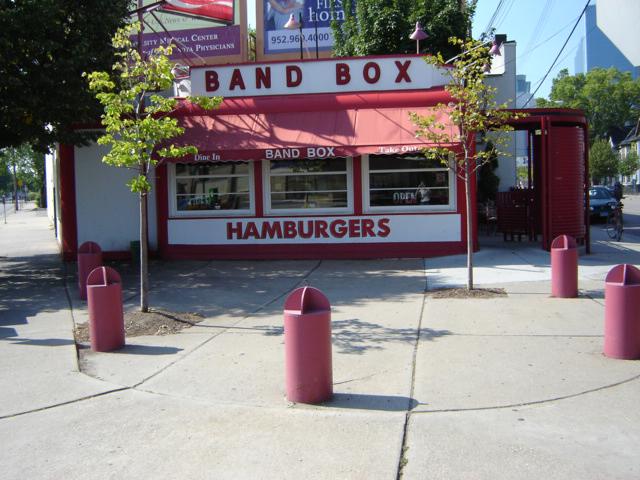 band-box-diner.jpg