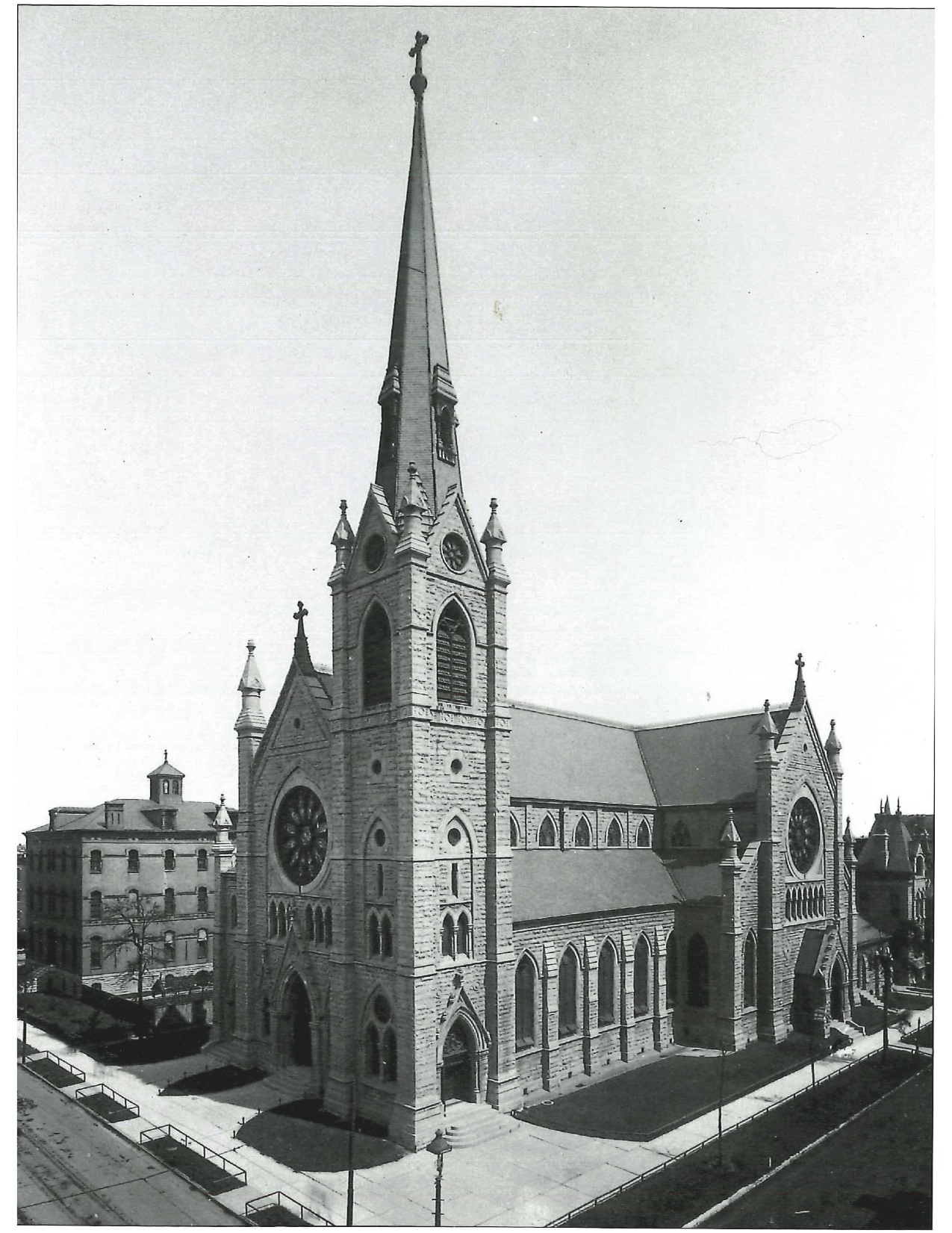Holy_Name_Cathedral_(1874).jpg