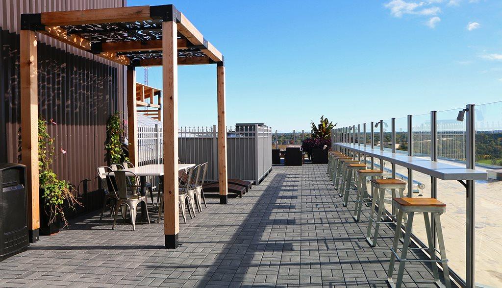 PE Rooftop - Exterior 1.jpg