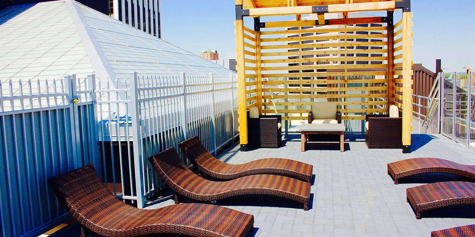 PE Rooftop - Exterior 2.jpg