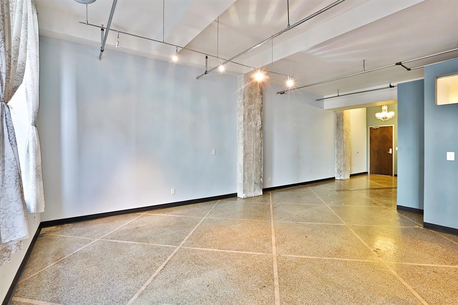 Lowry Interior 3.jpg