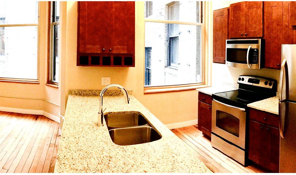 PE Apartments - Interior.jpg