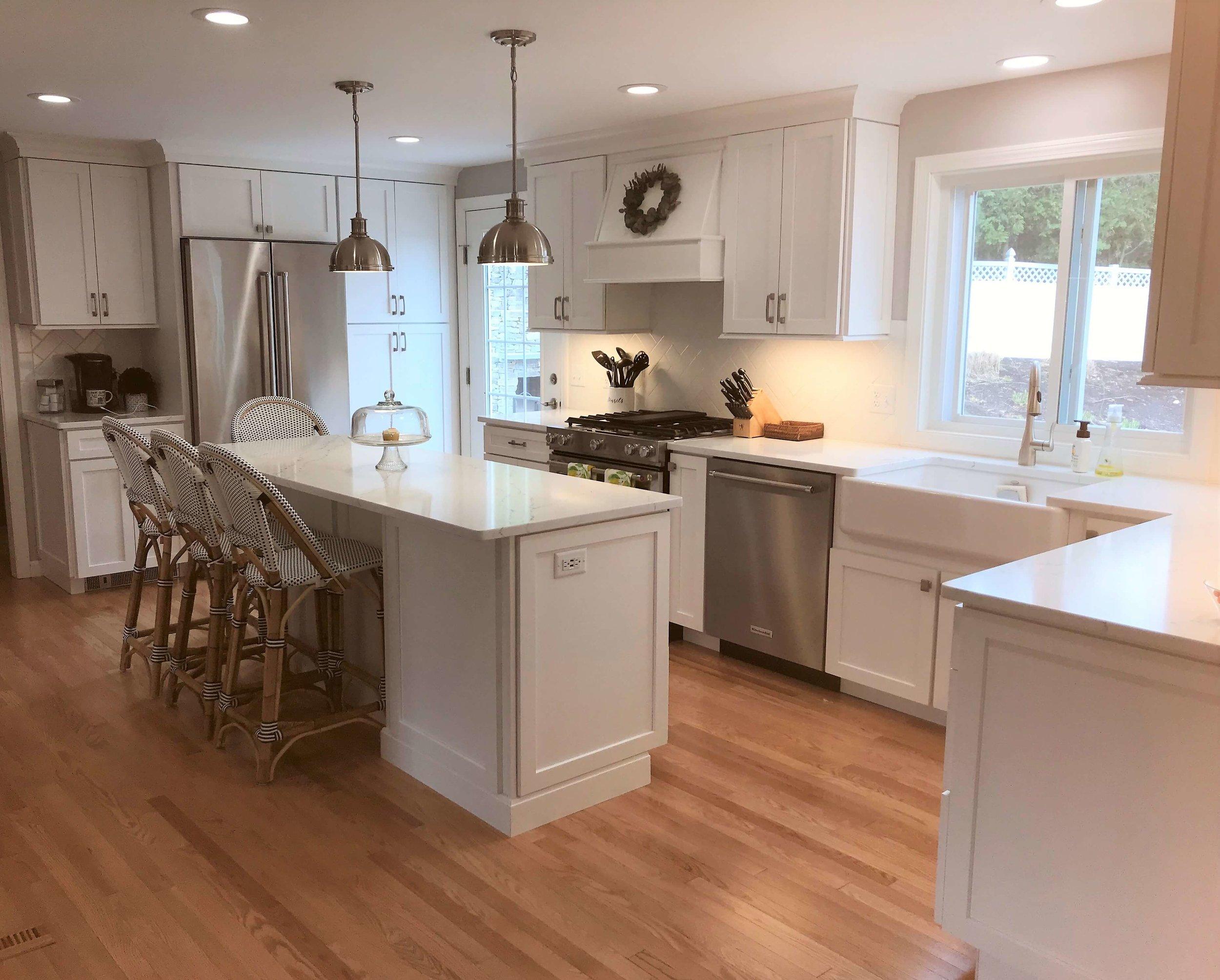 Lincoln RI Kitchen Remodel-1.jpg