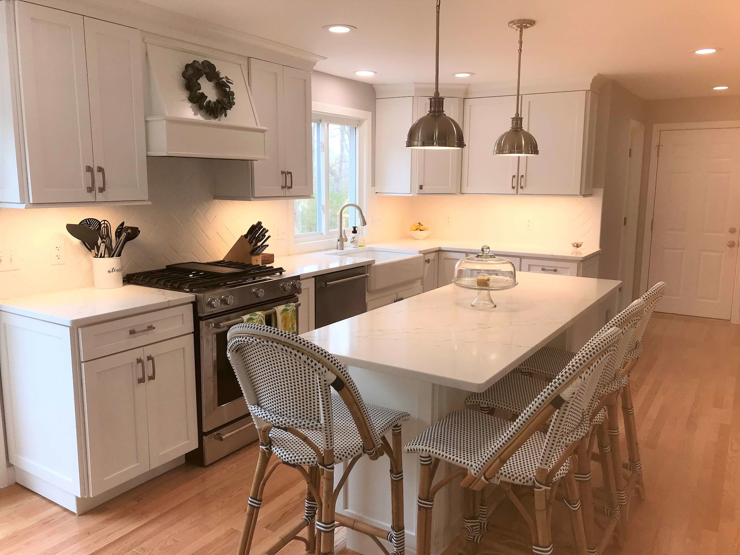 Lincoln RI Kitchen Remodel-2.jpg