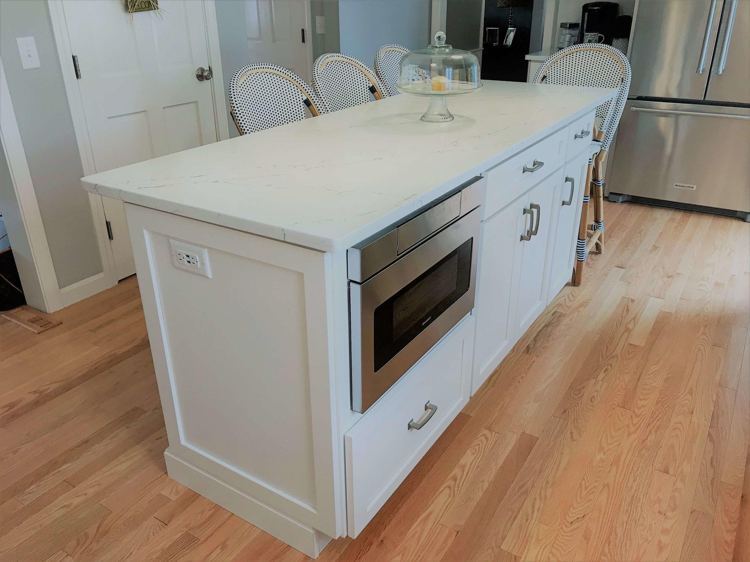 Lincoln RI Kitchen Remodel-3.jpg