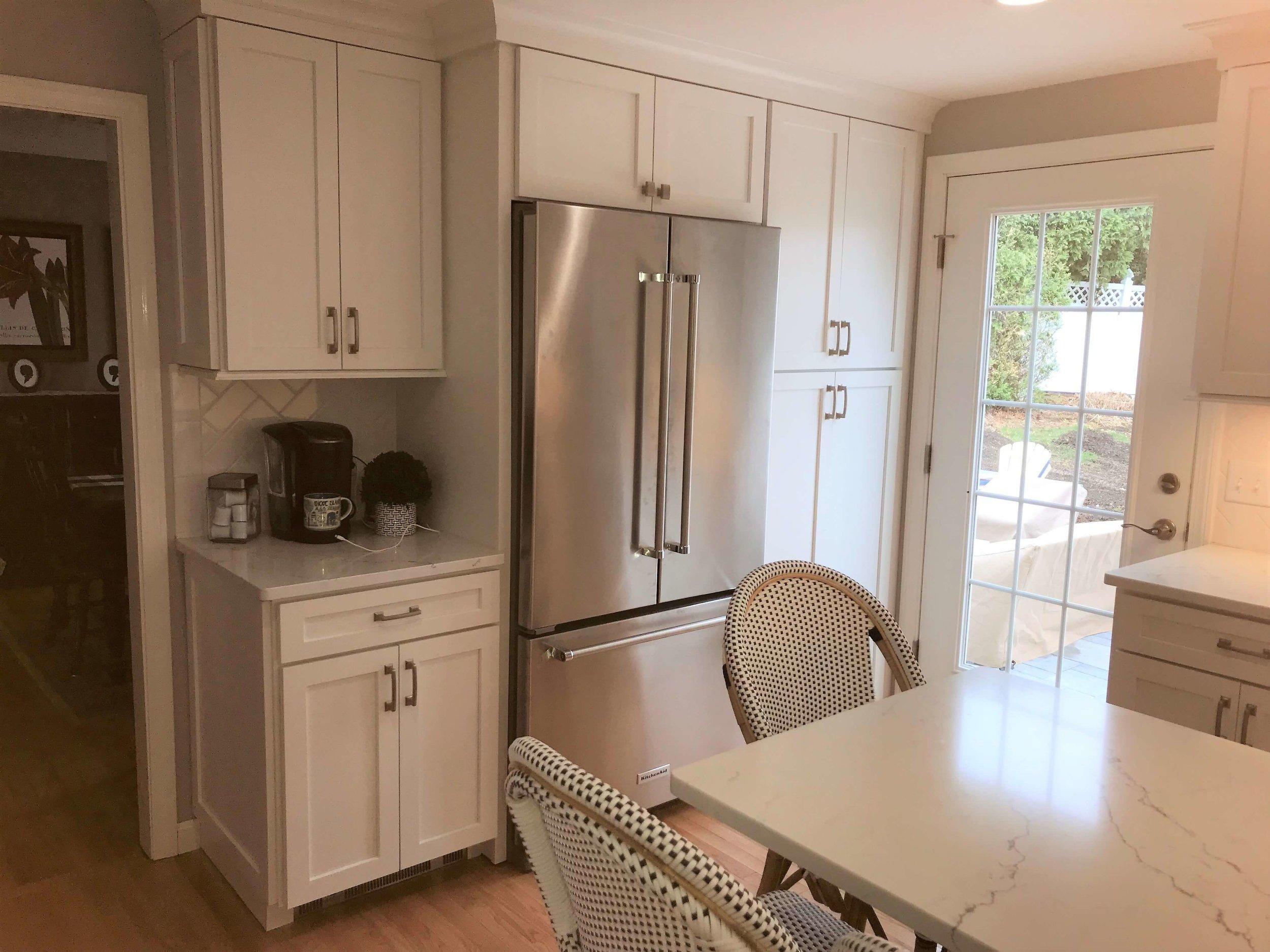 Lincoln RI Kitchen Remodel-4.jpg