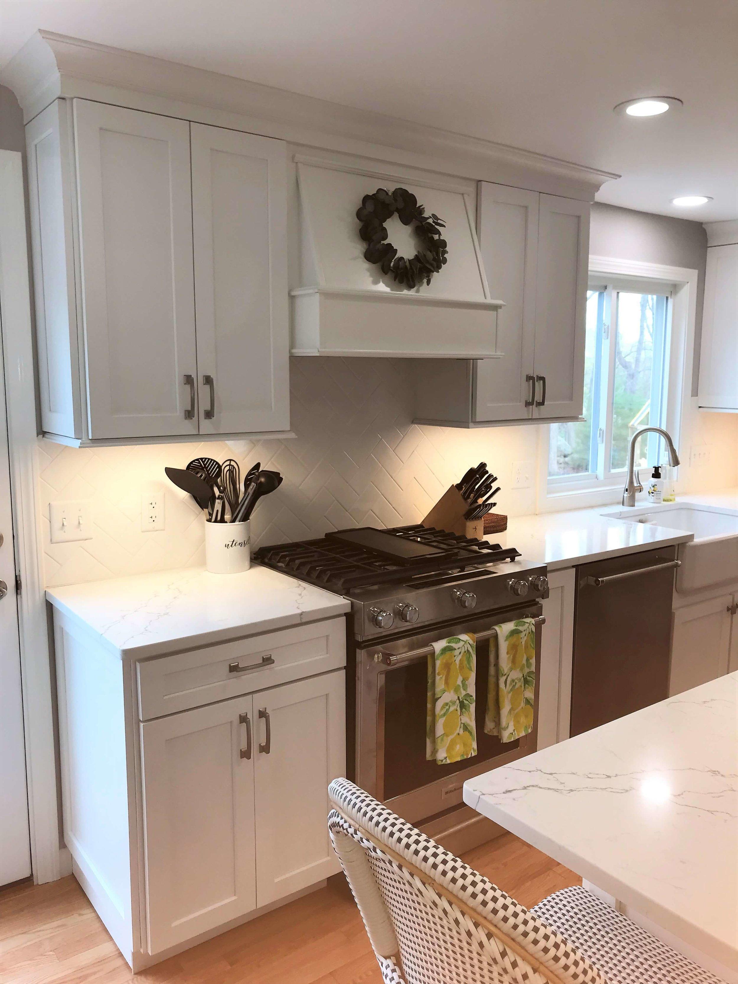 Lincoln RI Kitchen Remodel-6.jpg