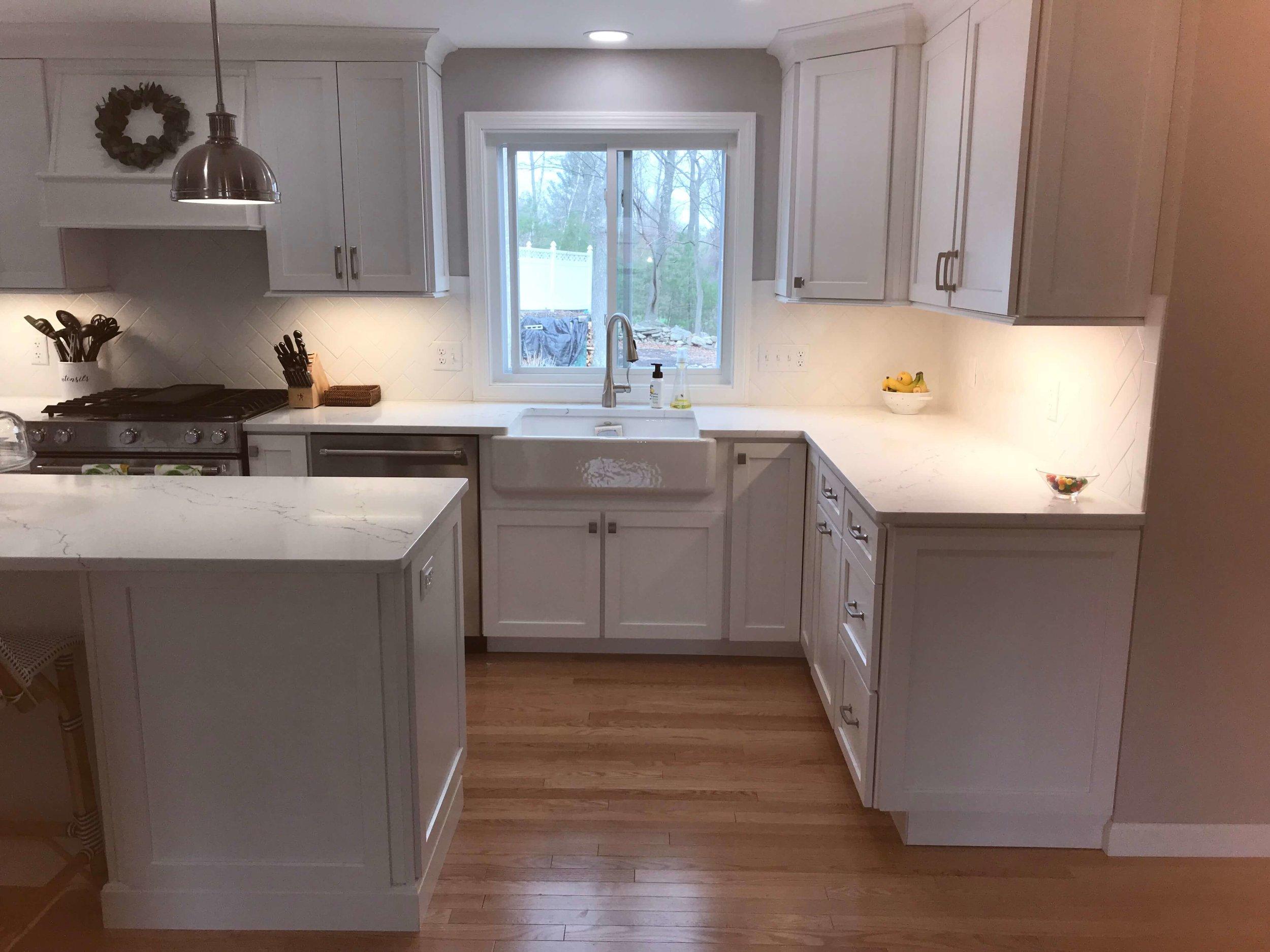Lincoln RI Kitchen Remodel-7.jpg
