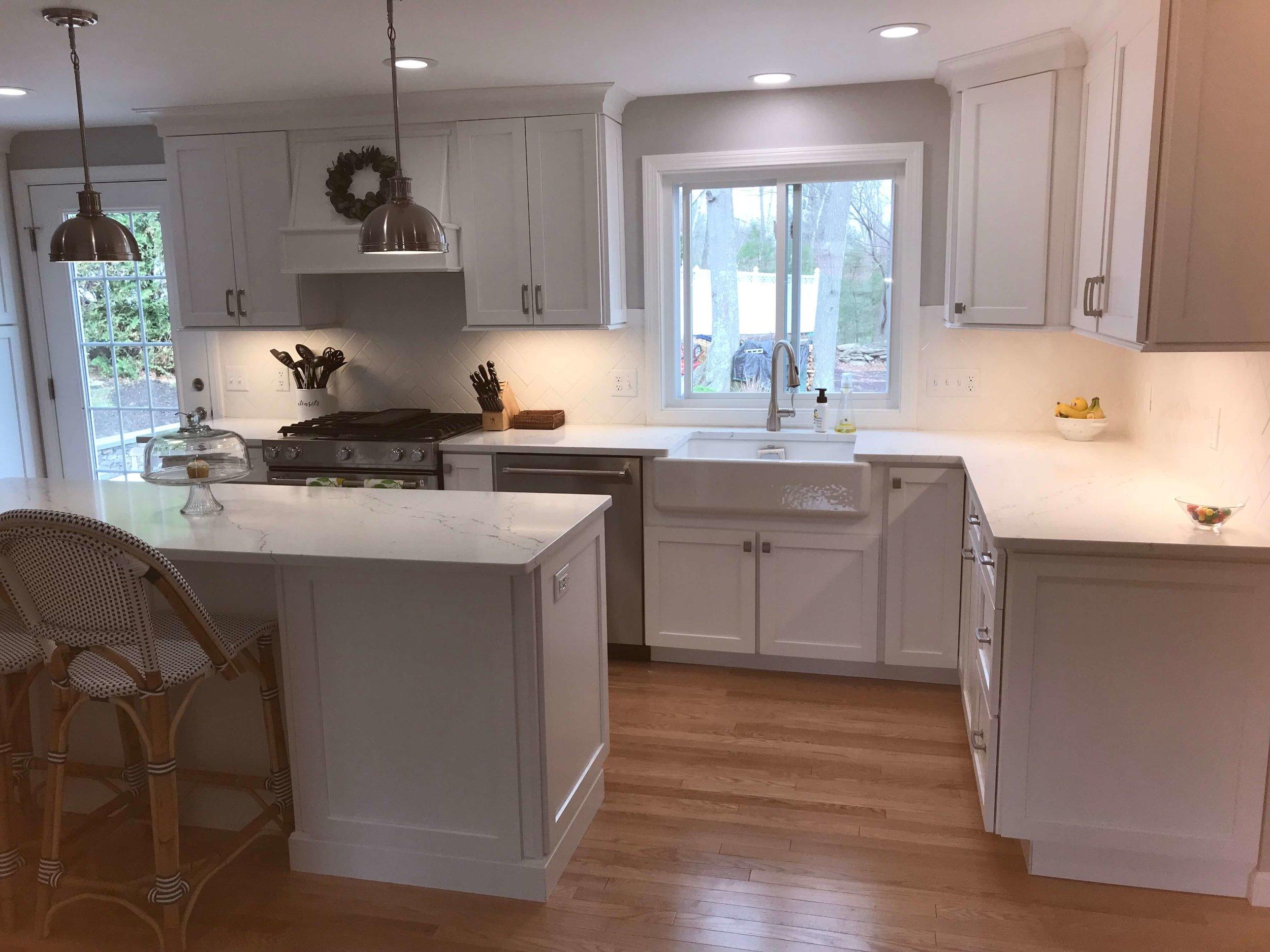 Lincoln RI Kitchen Remodel-8.jpg