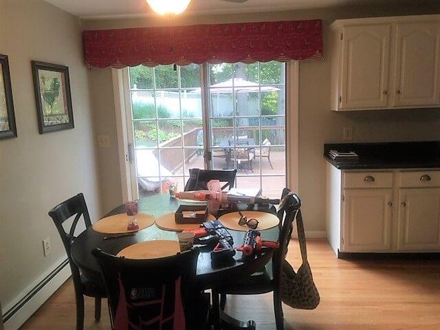 Lincoln RI Kitchen Remodel-11.JPG
