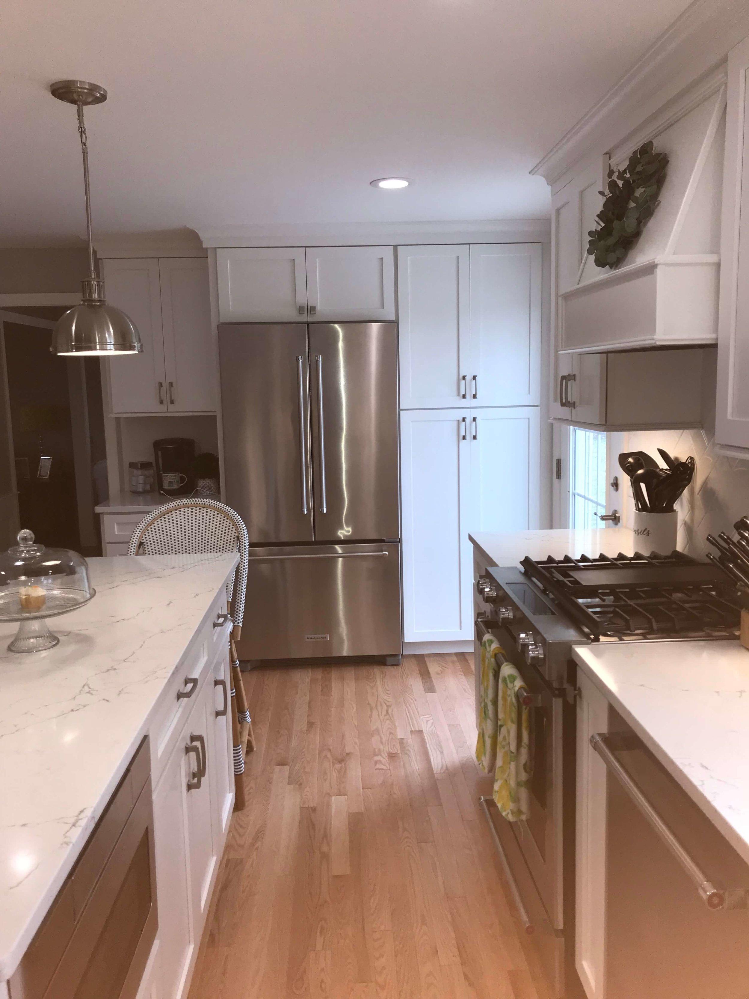Lincoln RI Kitchen Remodel-9.jpg