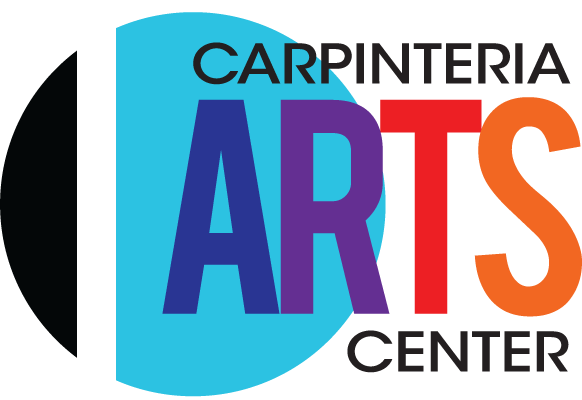 The Lynda Fairly Carpinteria Arts Center - Offers art and arts programs for the whole community, young and old, locals and visitors alike.