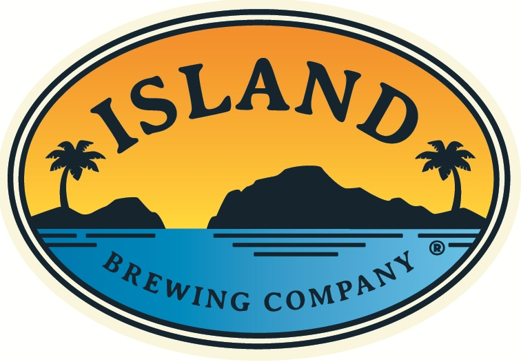 Island Brewing Company - 5049 6th Street Carpinteria, CA 93013 (805) 745-8272