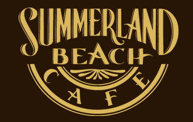 Summerland Beach Cafe - features home-style cooking.