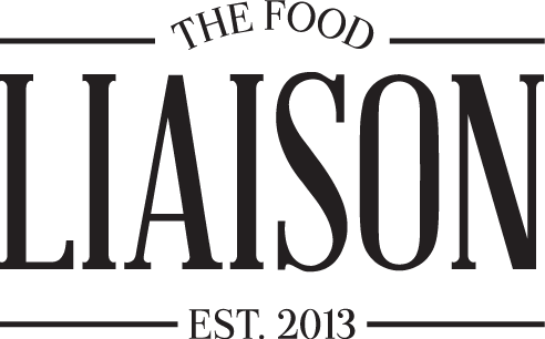 The Food Liaison - 1033 Casitas Pass Road, Carpinteria, CA (805) 200-3030