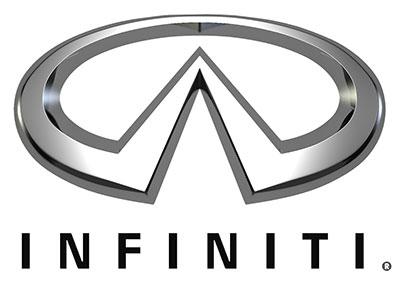 Infiniti-logo-meaning.jpg