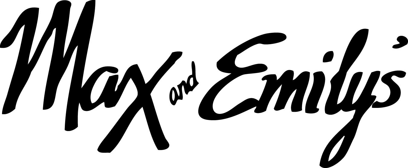 Max & Emilys Black.png