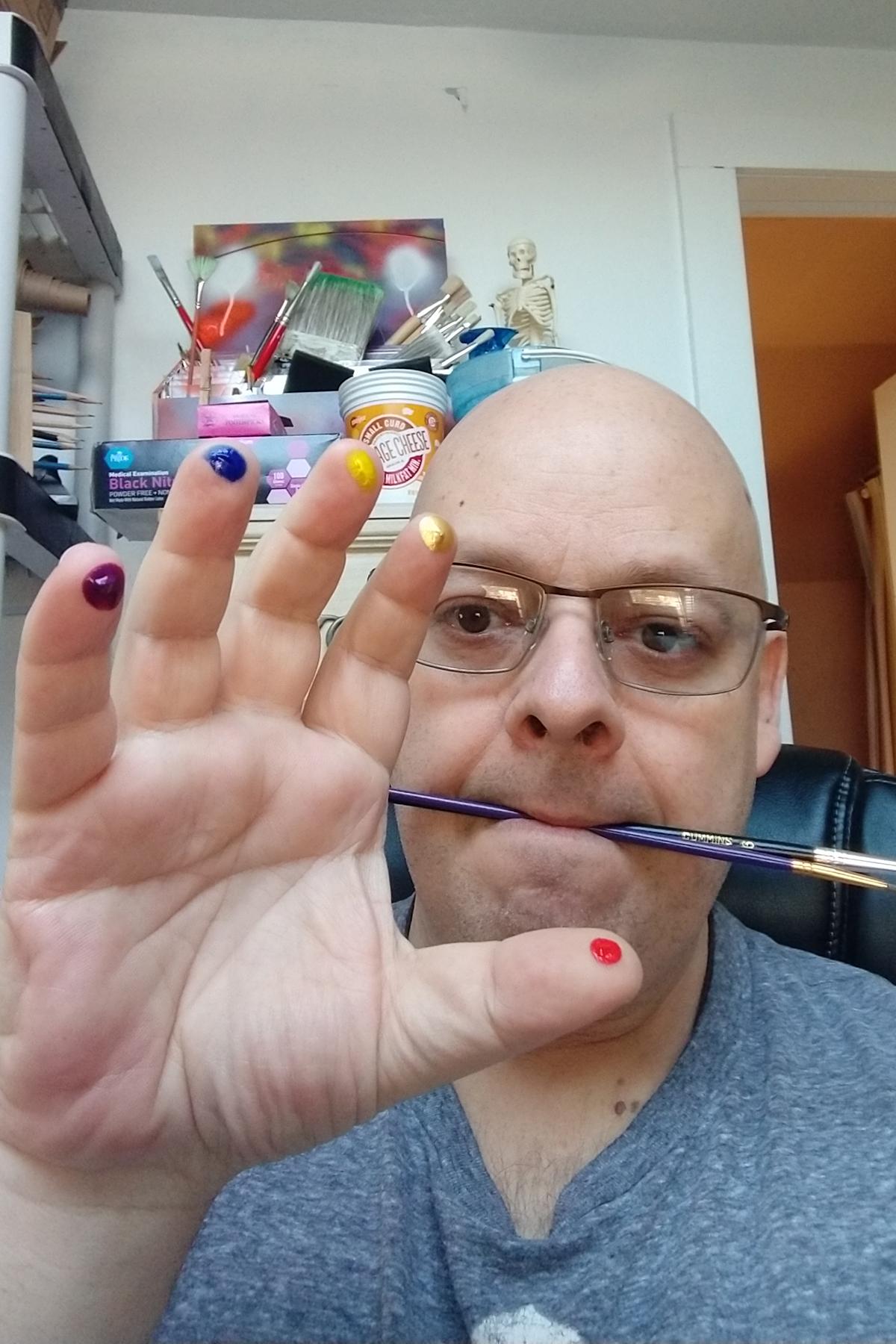 Craig Hutchins - Artists Page.jpg