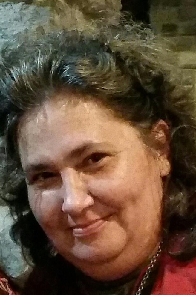 Julie Tyslicky - Artists Page.jpg