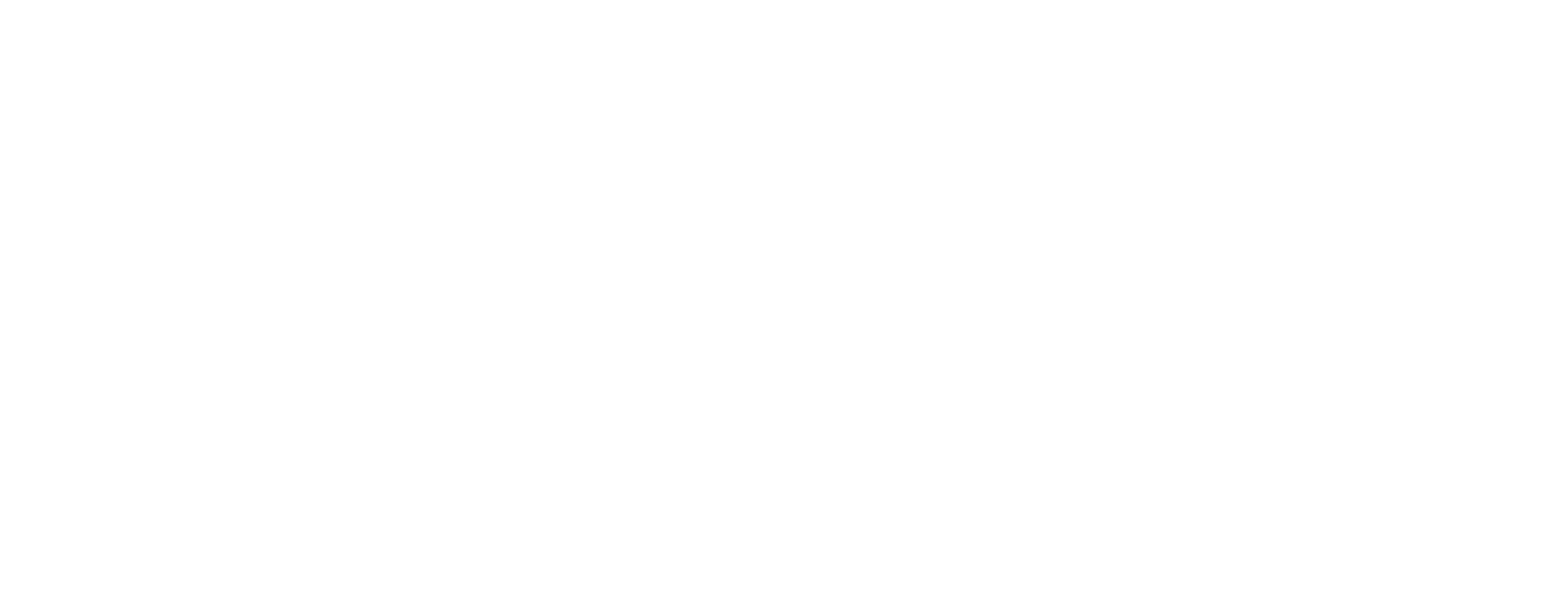 yuwa logo - fish.png
