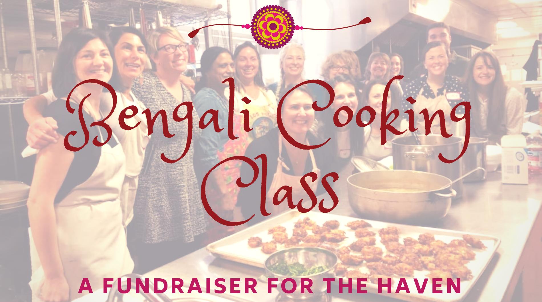 Bengali Cooking general.png