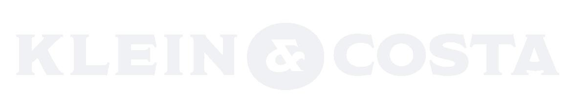 K&C-Logo-NameSubGray3.png