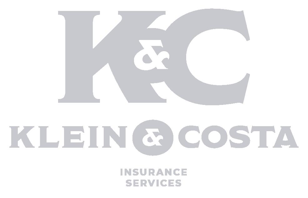 K&C-Logo-Full@2xGrayMid.png