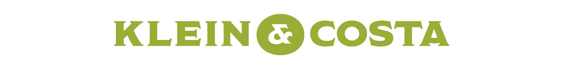 K&C-Logo-NameSub_1@2xGreenMid-SpaceHack.png