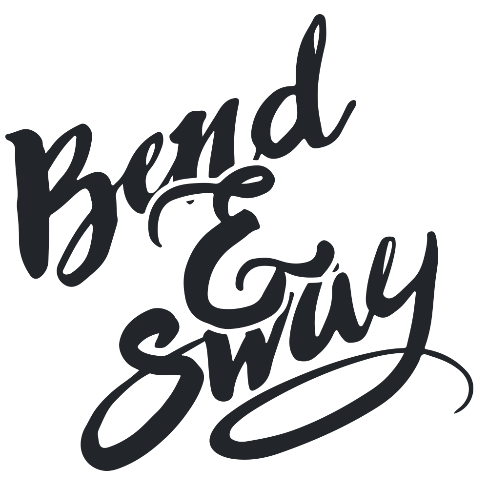Bend_&_Sway_Temp.png