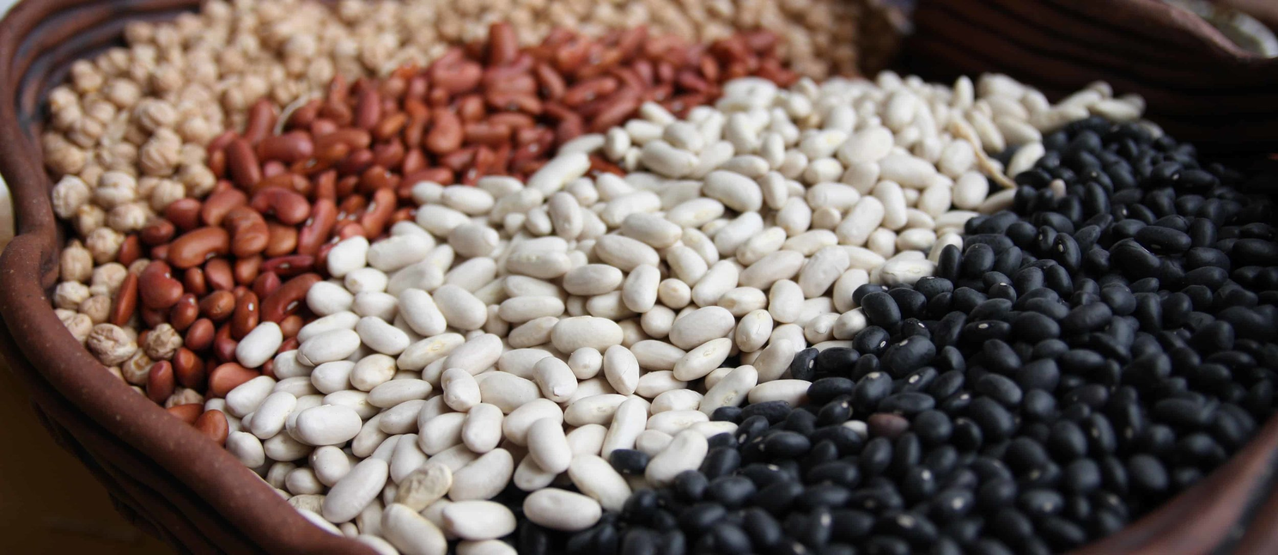 NF-Mar11-Why-You-Should-Eat-More-Beans.jpg