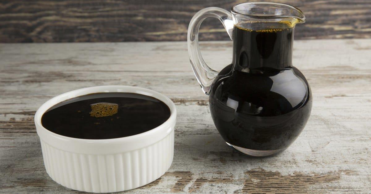 molasses-in-small-bowl-and-glass-jug-facebook.jpg