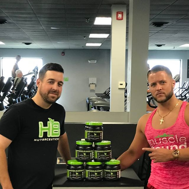 Pick yours up @thehealthyblend today! $29.99. No pyramid schemes and high priced products to offset embellished promo codes. No PROPRIETARY BLENDS and no underdosed ingredients. Quality - Clarity - Affordability. It's that easy! A quality product at an affordable price. #finally #preworkout #quality #buyinbulk #fortheconsumer