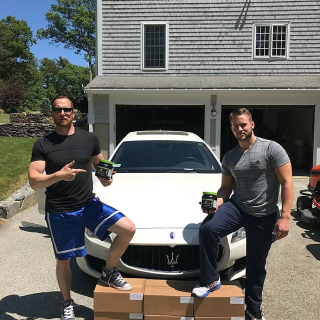 First shipment going fast! Buy yours today @thehealthyblend 288 wood rd  Braintree Mass. Second shipment is officially in. 10,000 canisters total!! Limited supply for individual sales, so buy yours for 29.99 TODAY! Wholesale orders reserved for local distributors #healthyblend #growth #dream #preworkout #candyapple