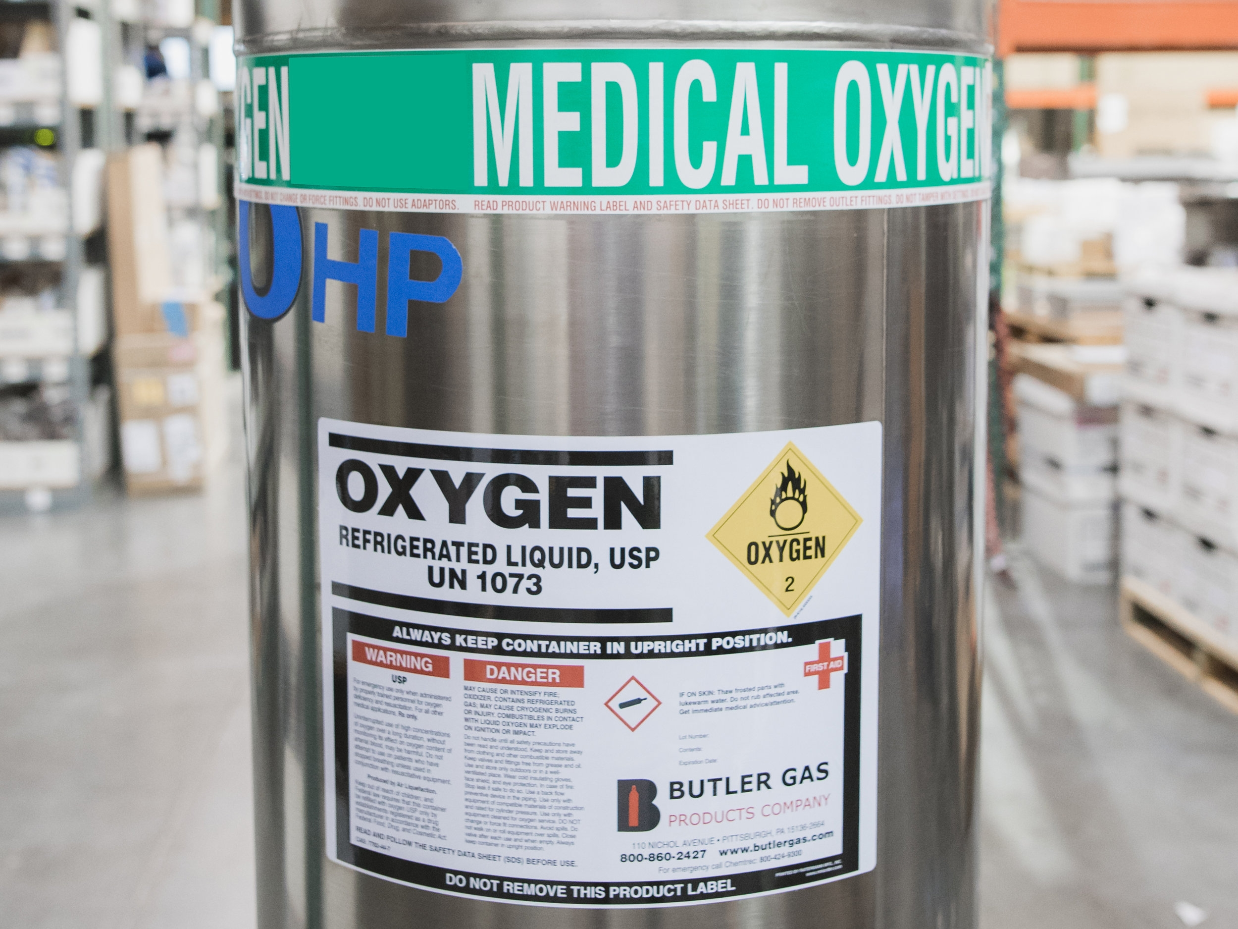 CRYOGENIC LABELS   360 ID Tape, Body Labels, and Custom Decals