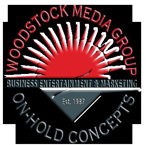 WMG-OHC Logo.png