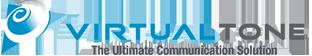 VirtualTone logo.png