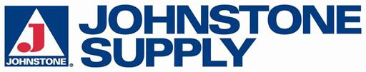Johnstone-Supply-logo.jpg