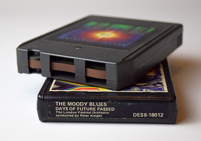 8-Track Tapes.jpg