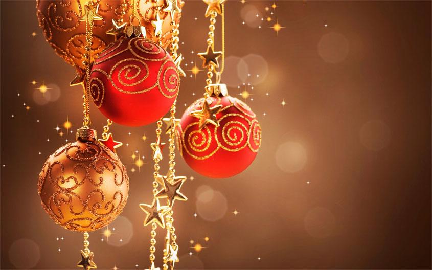 ChristmasOrnaments.jpg