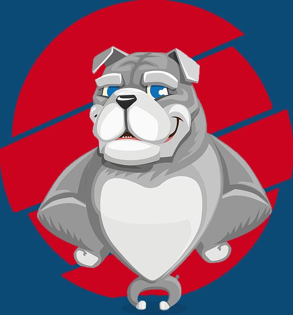 GU-Bulldog.jpg