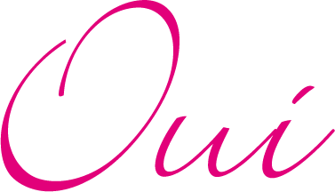 Oui Pink.png