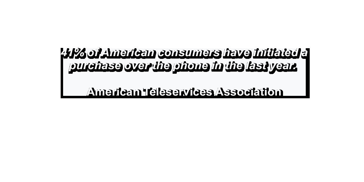 ATA Consumers.png