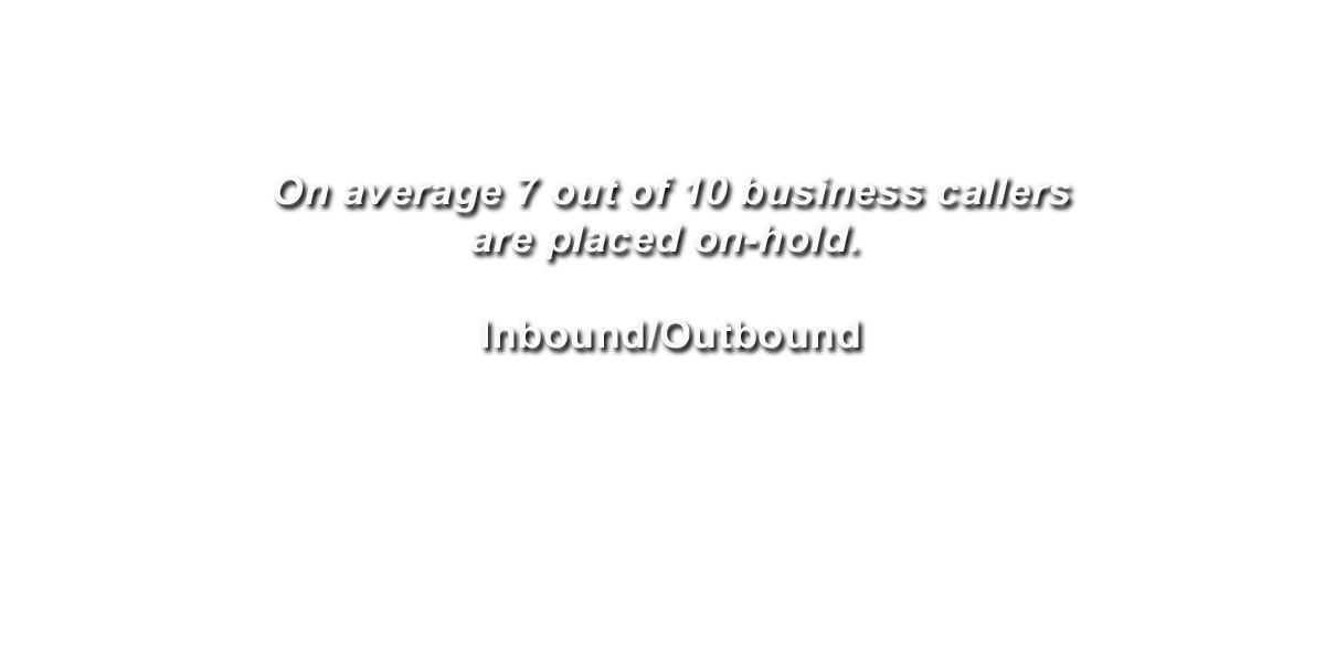 Inbound-Outbound Business Callers.png