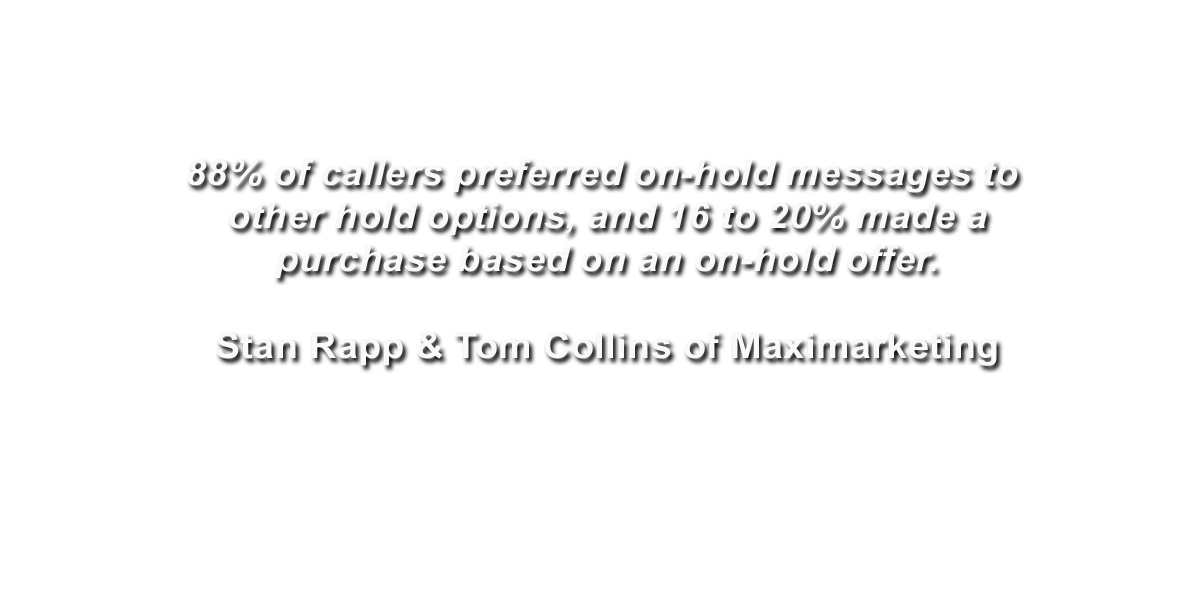 Rapp & Collins On Hold Offers.png
