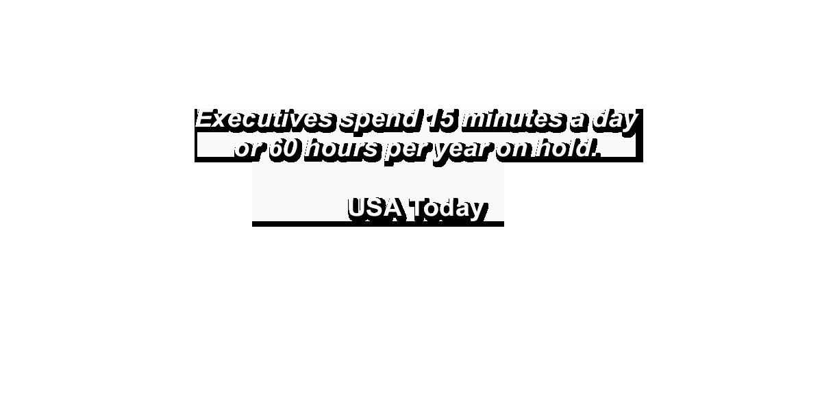 USA Today Executives.png